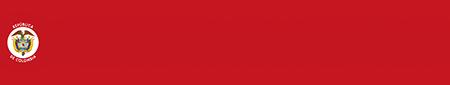 Logo-presidencia