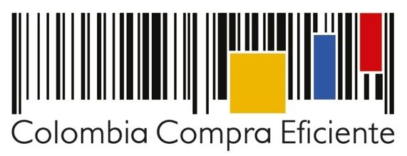 Logocolombiacompra