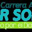 3K Por Soledad
