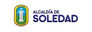 Logo-alcaldia-soledad-300×104