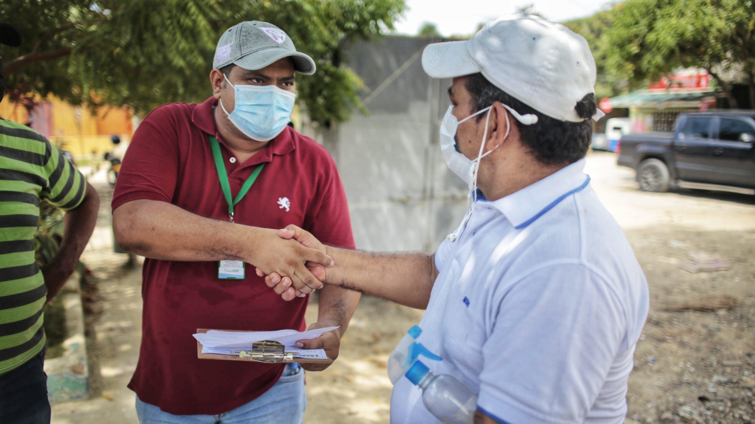30 Años Esperó El Arroyo San Rafael Para Su Limpieza
